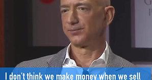 Bezos_purchase_decision_fin