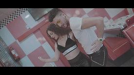 Videoclip Salsa