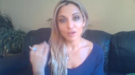 Natasha Haddad Psychotherapy