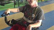 Special Needs Training