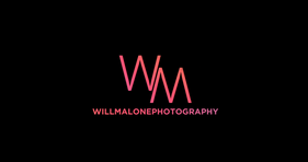 Will Malone Twilight Store Fronts