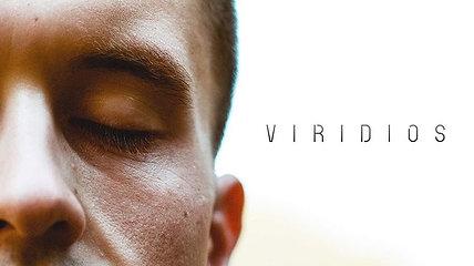 Viridios