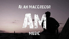 Alan MacGregor - After the rain