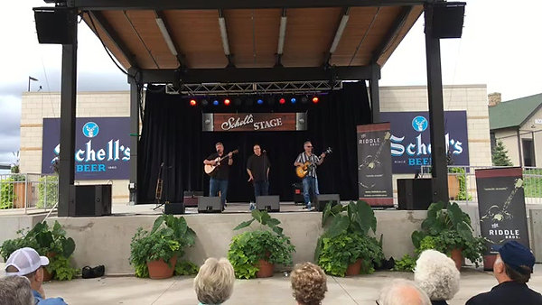Minnesota State Fair Performance