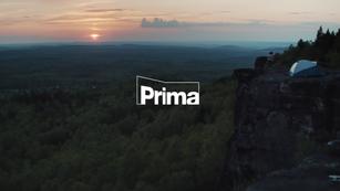TV PRIMA ID MUSIC