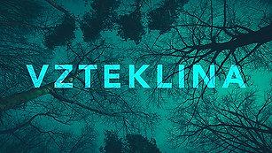Vzteklina - Czech TV - TV SHOW