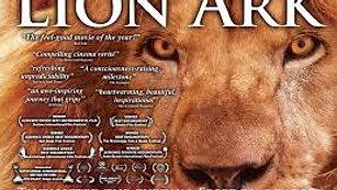 Lion Ark - Documentary FEATURE FILM