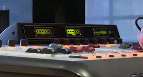 Cfai.tv 009 - Les dessous de votre radio !