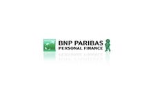 BNP-ITW-07-02-2018-MASTER_1920p-[part1]