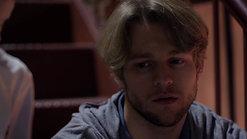In Between Men Season 2 scenes RENDER