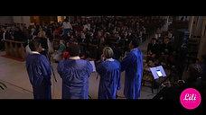 LiLi Jazz&Soul - Hallelujah