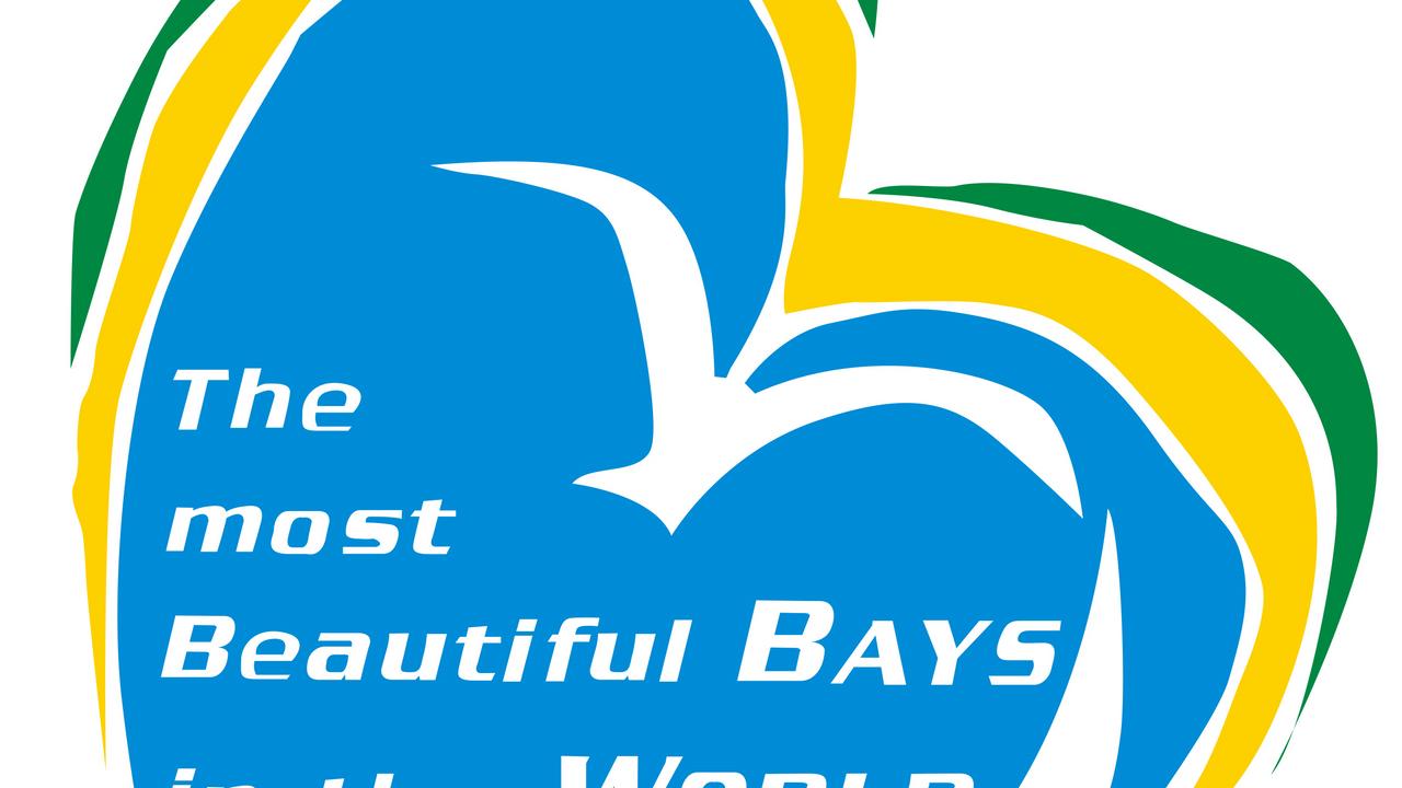 World Bays' Movies /世界で最も美しい湾クラブ関連動画