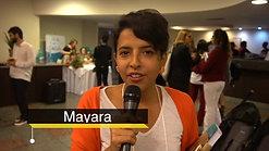 Depoimento Mayara