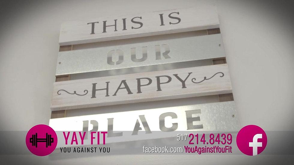 YAY Fitness-Spring2019-30-eDub