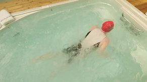 Pool vs. Swim Spa