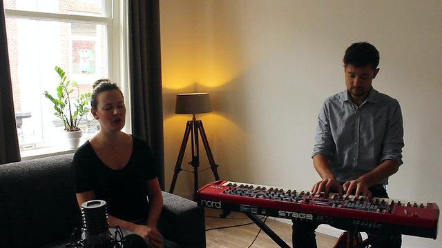 Liset & Niels