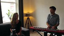 Jolene - Liset & Niels