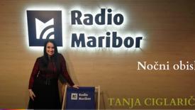 Radio Maribor on Facebook Watch