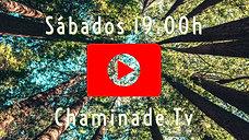 CHAMINADE TV