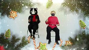 4. Jingle Bells
