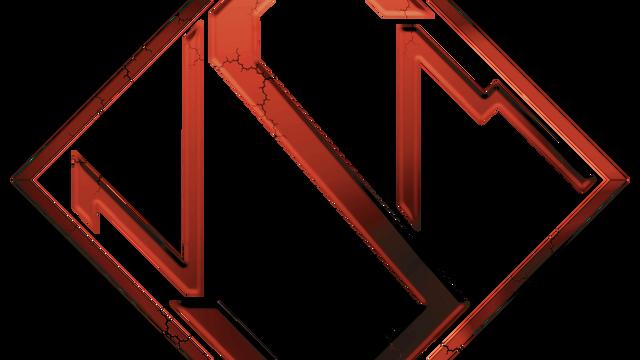 NSMYDP CHANNEL