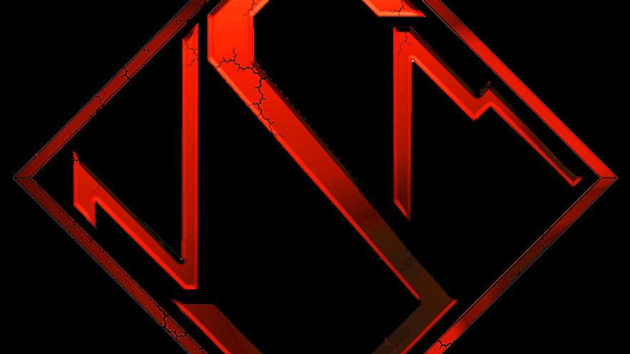 NSMTV