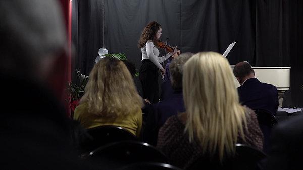 1° Concorso Musicale Accademia Erato (1)
