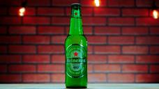 Heineken (Spec)