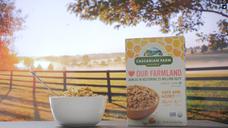 Cascadian Farm (Spec)
