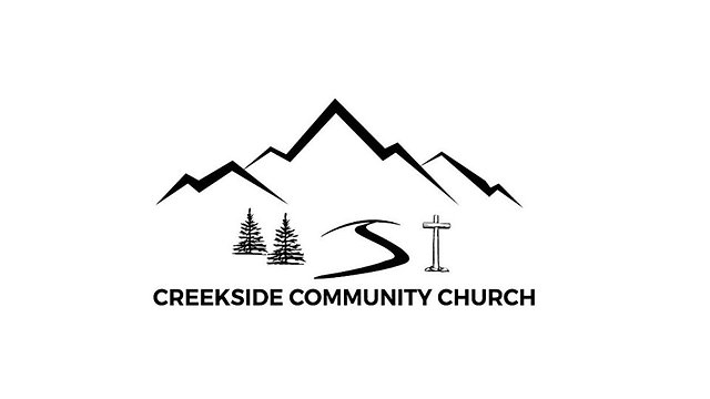Creekside Community Church of Pincher Creek