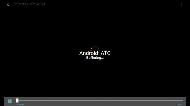 ATC-Blackvue