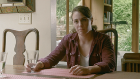 Breaking Point, Written and Directed by Kasey Weldon