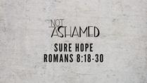 Sure Hope - June 6, 2021