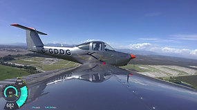 Tomahawk Wing Video