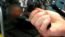 Ritonka Arabica Coffee de Honduras