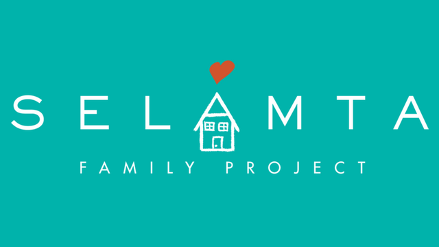 Selamta Family Project