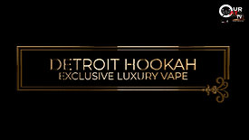 DETROIT HOOKAH | 4211 E. 7Mile Rd