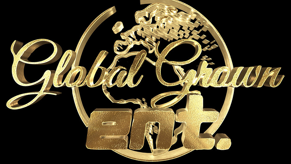 Global Grown Entertainment