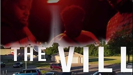 The VILL (BTS)
