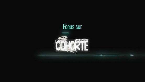 Compagnie La Cohorte