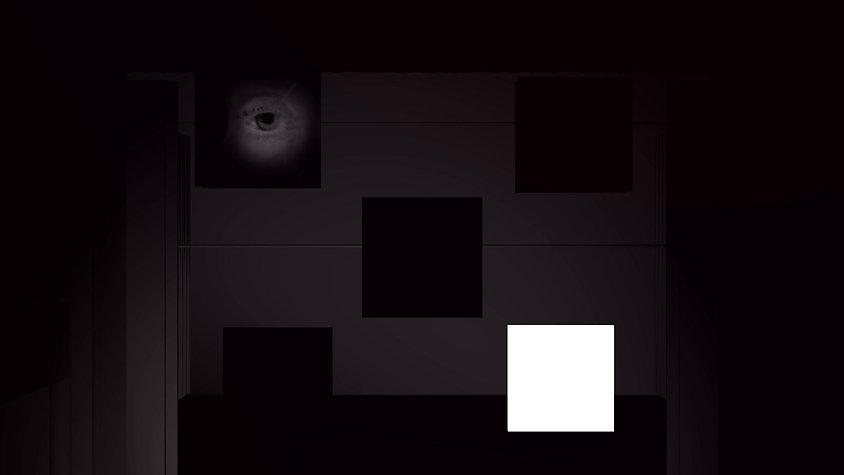 Moving Screens - 2020