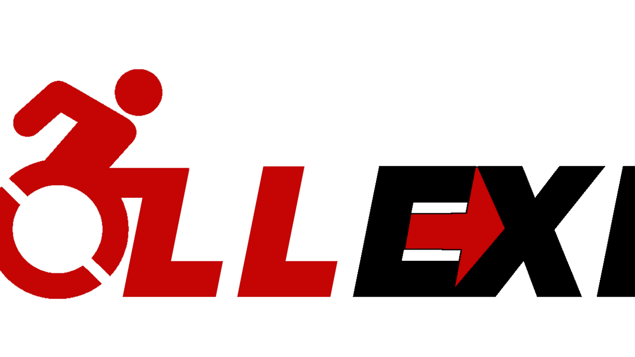 RollExit