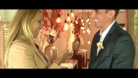 Casamento Ester e Filipe - Villa Cassano