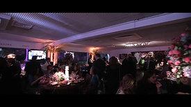 Aniversário 70 anos Maira - Salão Marlin ICRJ
