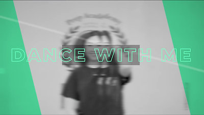 Dance With Me Intro