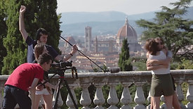 New York Film Academy, Florence - Official Commercial