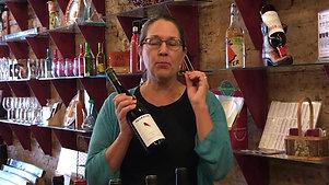 Wine one