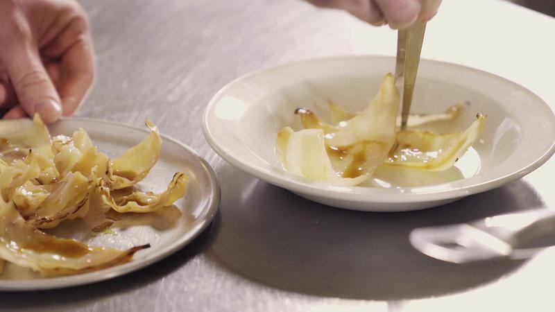 Montgomerys Restaurant Video