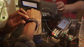 Mastercard - Wearables