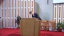 Jan 10, 2021 Worship Service